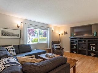 Photo 21: 9452 Braun Cres in Sidney: Si Sidney South-West House for sale : MLS®# 843923