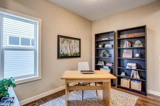 Photo 7: 56 BRIGHTONWOODS Grove SE in Calgary: New Brighton Detached for sale : MLS®# A1026524