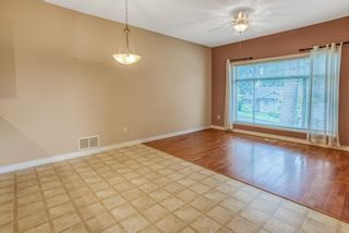 Photo 13: 1 34159 FRASER Street in Abbotsford: Central Abbotsford Townhouse for sale : MLS®# R2623101