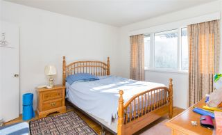 Photo 5: 2685 W KING EDWARD Avenue in Vancouver: Arbutus House for sale (Vancouver West)  : MLS®# R2133138
