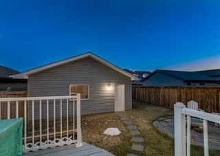 Photo 39: 69 ELGIN MEADOWS Link SE in Calgary: McKenzie Towne Detached for sale : MLS®# A1098607