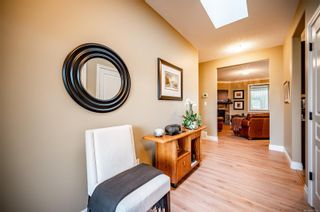 Photo 9: 149 Vermont Dr in : CR Willow Point House for sale (Campbell River)  : MLS®# 860176