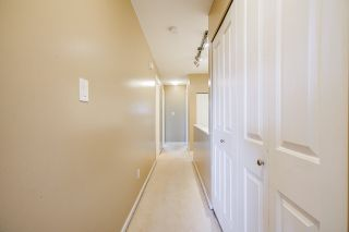 Photo 19: 102 15155 62A AVENUE in Surrey: Sullivan Station Townhouse for sale : MLS®# R2538836