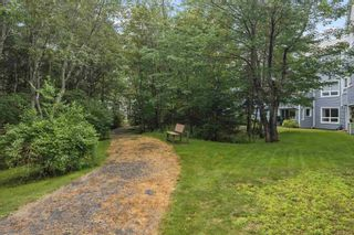 Photo 29: 107 51 Wimbledon Road in Bedford: 20-Bedford Residential for sale (Halifax-Dartmouth)  : MLS®# 202123437
