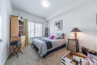 Photo 17: 1411 755 Copperpond Boulevard SE in Calgary: Copperfield Apartment for sale : MLS®# A1118335