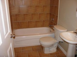 Photo 3: 5963 165th St: House for sale (Cloverdale BC)