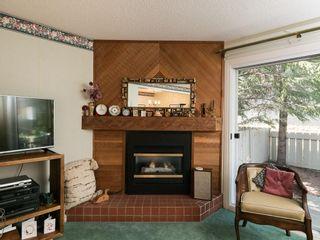Photo 8: 43 310 BROOKMERE Road SW in Calgary: Braeside House for sale : MLS®# C4128783