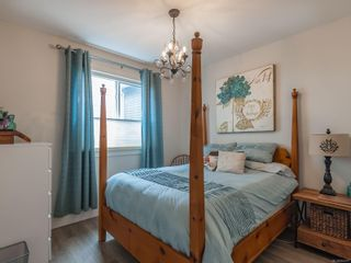 Photo 32: 5806 Linyard Rd in Nanaimo: Na North Nanaimo House for sale : MLS®# 854597