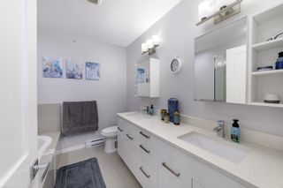 """Photo 30: 29 100 WOOD Street in New Westminster: Queensborough Townhouse for sale in """"RIVER'S WALK"""" : MLS®# R2600121"""