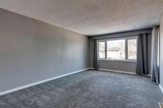 Photo 3: 144 Marbrooke Circle NE in Calgary: Marlborough Detached for sale : MLS®# A1098695