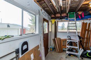 Photo 60: 3421 Northeast 1 Avenue in Salmon Arm: Broadview House for sale (NE Salmon Arm)  : MLS®# 10131122