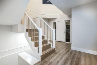 Photo 6: 15124 BUENA VISTA AVENUE: White Rock House for sale (South Surrey White Rock)  : MLS®# R2577820