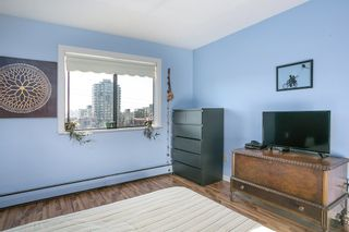 "Photo 11: 307 131 W 4TH Street in North Vancouver: Lower Lonsdale Condo for sale in ""NOTTINGHAM PLACE"" : MLS®# R2135038"