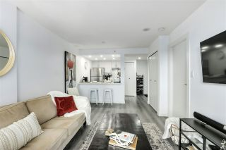 "Photo 12: 1606 1188 HOWE Street in Vancouver: Downtown VW Condo for sale in ""1188 HOWE"" (Vancouver West)  : MLS®# R2553877"