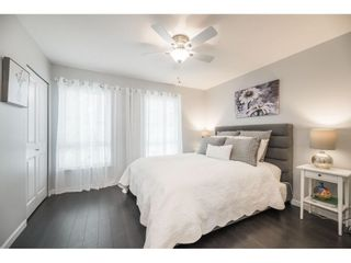 """Photo 13: 28 19505 68A Avenue in Surrey: Clayton Townhouse for sale in """"Clayton Rise"""" (Cloverdale)  : MLS®# R2586788"""