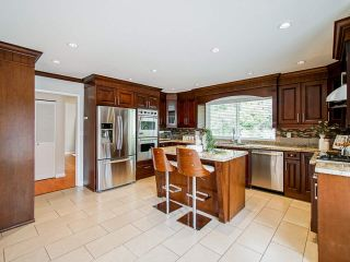 Photo 11: 763 WEYMOUTH Drive in North Vancouver: Lynn Valley House for sale : MLS®# R2557549