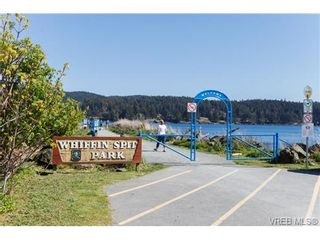 Photo 20: 7037 Richview Rd in SOOKE: Sk Whiffin Spit House for sale (Sooke)  : MLS®# 697364