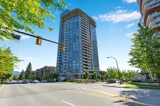 """Photo 19: 303 3093 WINDSOR Gate in Coquitlam: New Horizons Condo for sale in """"THE WINDSOR"""" : MLS®# R2583363"""