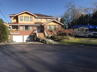 """Photo 4: 5263 WOODSWORTH Street in Burnaby: Central BN House for sale in """"Burnaby Hospital"""" (Burnaby North)  : MLS®# R2537096"""