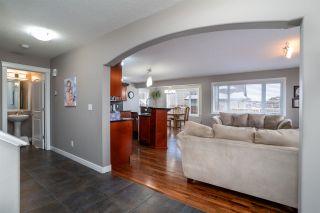 Photo 4: 9702 104 Avenue: Morinville House for sale : MLS®# E4225436