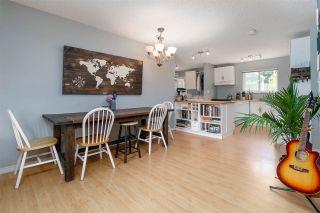 Photo 6: 12200 210 Street in Maple Ridge: Northwest Maple Ridge House for sale : MLS®# R2297325