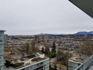 Photo 12: 1905 3233 KETCHESON Road in Richmond: West Cambie Condo for sale : MLS®# R2234173