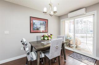 Photo 14: 107 2045 Grantham Court in Edmonton: Zone 58 Condo for sale : MLS®# E4246376