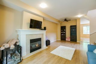 "Photo 5: 87 8415 CUMBERLAND Place in Burnaby: The Crest Townhouse for sale in ""Ashcombe"" (Burnaby East)  : MLS®# R2364943"