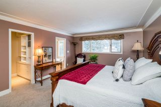 Photo 15: 5647 MORIARTY Crescent in Prince George: Upper College House for sale (PG City South (Zone 74))  : MLS®# R2332546