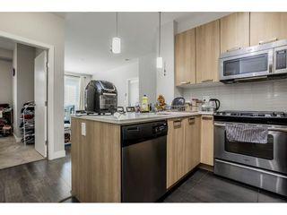 "Photo 12: 408 15388 105 Avenue in Surrey: Guildford Condo for sale in ""G3 Residences"" (North Surrey)  : MLS®# R2574724"