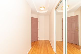 """Photo 17: 111 3670 BANFF Court in North Vancouver: Northlands Condo for sale in """"PARKGATE MANOR"""" : MLS®# R2617167"""