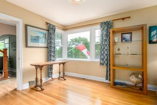 Photo 7: 22 Forest Road in Dartmouth: 13-Crichton Park, Albro Lake Residential for sale (Halifax-Dartmouth)  : MLS®# 202116221