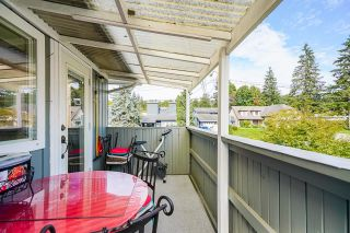 Photo 28: 2172 PATRICIA Avenue in Port Coquitlam: Glenwood PQ House for sale : MLS®# R2619339