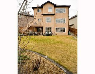 Photo 2: 215 EVERGREEN Heights SW in CALGARY: Shawnee Slps Evergreen Est Residential Detached Single Family for sale (Calgary)  : MLS®# C3381319
