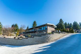 Photo 61: 4901 Northeast Lakeshore Road in Salmon Arm: Raven House for sale (NE Salmon Arm)  : MLS®# 10114374