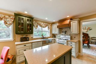 """Photo 5: 5077 JASKOW Drive in Richmond: Lackner House for sale in """"Redwood Park"""" : MLS®# R2545993"""