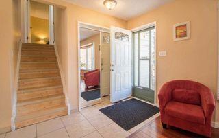 Photo 27: 3509 105 Street Street NW in Edmonton: Zone 16 House for sale : MLS®# E4239908