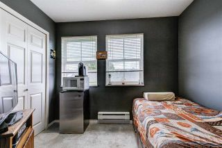 """Photo 10: 23 23575 119 Avenue in Maple Ridge: Cottonwood MR Townhouse for sale in """"Hollyhock North"""" : MLS®# R2593116"""