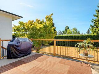 Photo 11: 4160 Longview Dr in : SE Gordon Head House for sale (Saanich East)  : MLS®# 883961