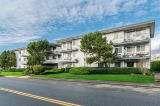 "Photo 20: 213 17707 57A Avenue in Surrey: Cloverdale BC Condo for sale in ""Frances Manor"" (Cloverdale)  : MLS®# R2440111"