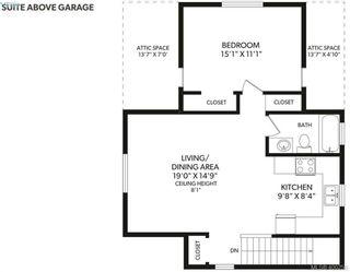 Photo 25: 684 Shawnigan Lake Rd in MALAHAT: ML Malahat Proper House for sale (Malahat & Area)  : MLS®# 798583