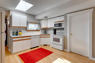 Photo 9: 613 15 Avenue NE in Calgary: Renfrew Detached for sale : MLS®# A1072998