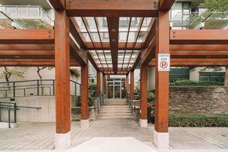 Photo 29: 1501 651 NOOTKA Way in Port Moody: Port Moody Centre Condo for sale : MLS®# R2623926