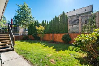 Photo 37: 11257 TULLY Crescent in Pitt Meadows: South Meadows House for sale : MLS®# R2618096