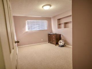 Photo 4: 6778 39 Avenue in Edmonton: Zone 29 House for sale : MLS®# E4233001