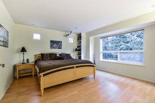 Photo 9: 2506 MICA Place in Coquitlam: Westwood Plateau House for sale : MLS®# R2146629