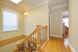 Photo 21: 2959 W 34TH Avenue in Vancouver: MacKenzie Heights House for sale (Vancouver West)  : MLS®# R2599500