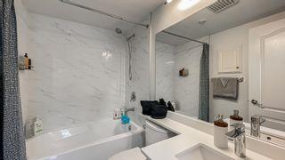 """Photo 12: 323 5900 DOVER Crescent in Richmond: Riverdale RI Condo for sale in """"The Hamptons"""" : MLS®# R2616409"""