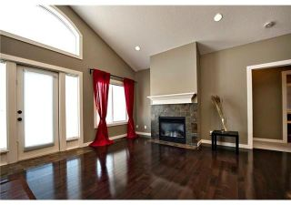 Photo 8: 97 Crystal Green Drive: Okotoks Detached for sale : MLS®# A1118694