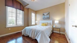 Photo 20: 141 Heintzman Crescent in Vaughan: Patterson House (2-Storey) for sale : MLS®# N4820193